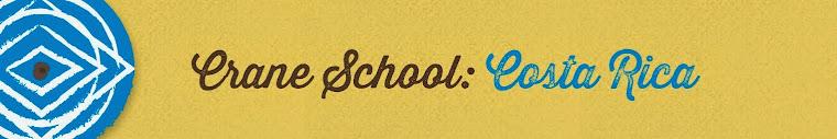 Crane School-Costa Rica-2014
