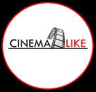 CinemaLike