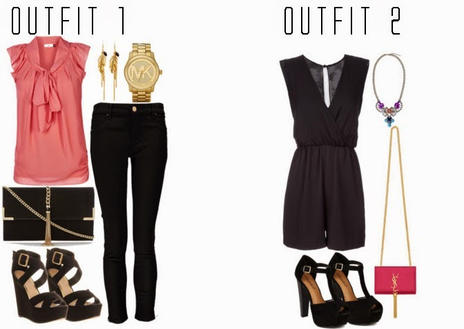 c55ee2946533 bar date outfit. outfit date bar. What to wear on a first date we asked the  experts the everygirl.