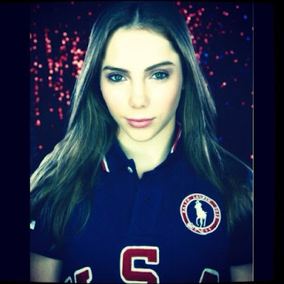 Unimpressed-girl-McKayla-Maroney-twitter