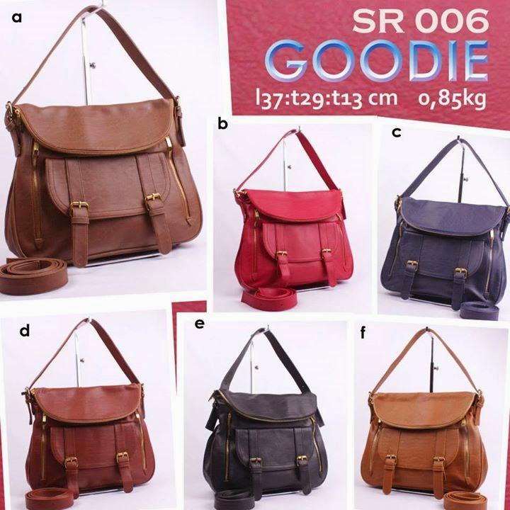 handbag sintetis murah