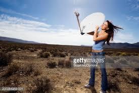 Inilah Manfaat Belajar Tracking Satelit Parabola