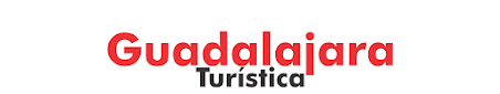 GuadalajaraTurística