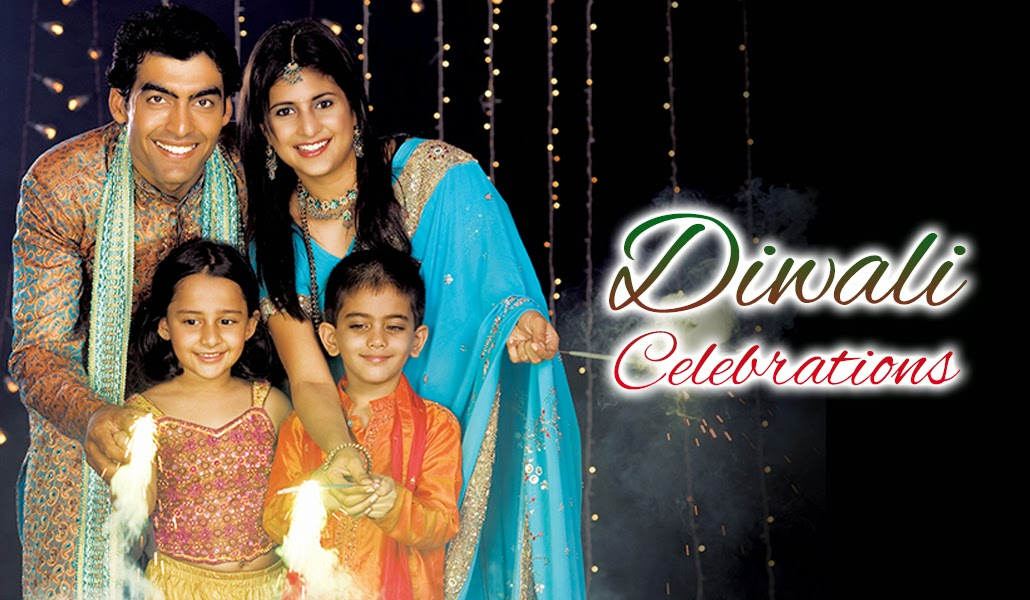Country Club Diwali Celebration, Country Club Vacation India