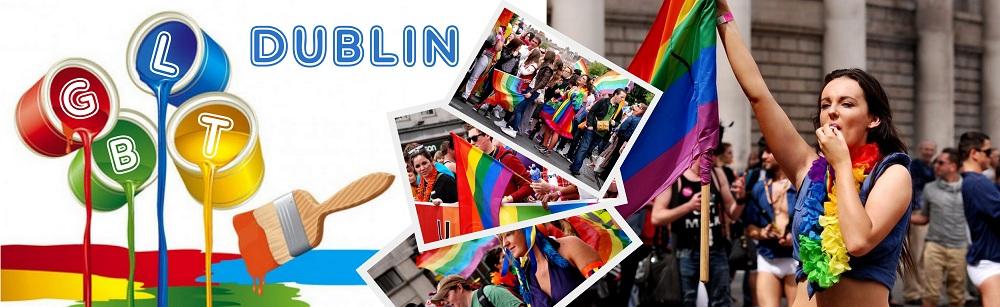GLBT DUBLIN