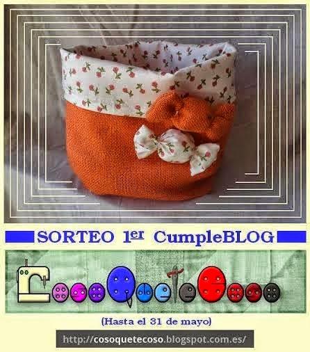 Sorteo 01-06-14