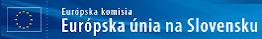 EU na Slovensku