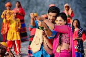 Telugu Movie Lovers Photos Galler-thumbnail-4