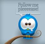 Siamo anche si Twitter