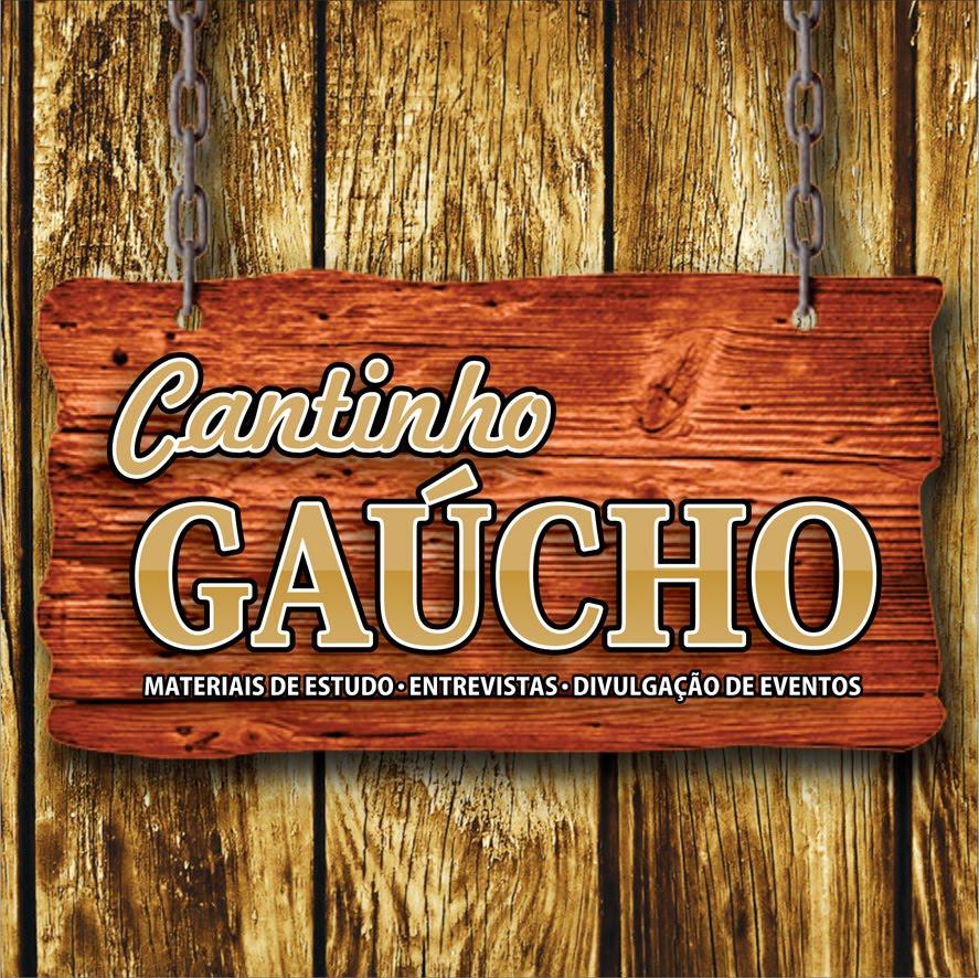 Blog Cantinho Gaúcho