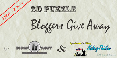 http://nelangthinker.blogspot.my/2015/11/3d-puzzle-giveaway-by-iy-syarizwan.html