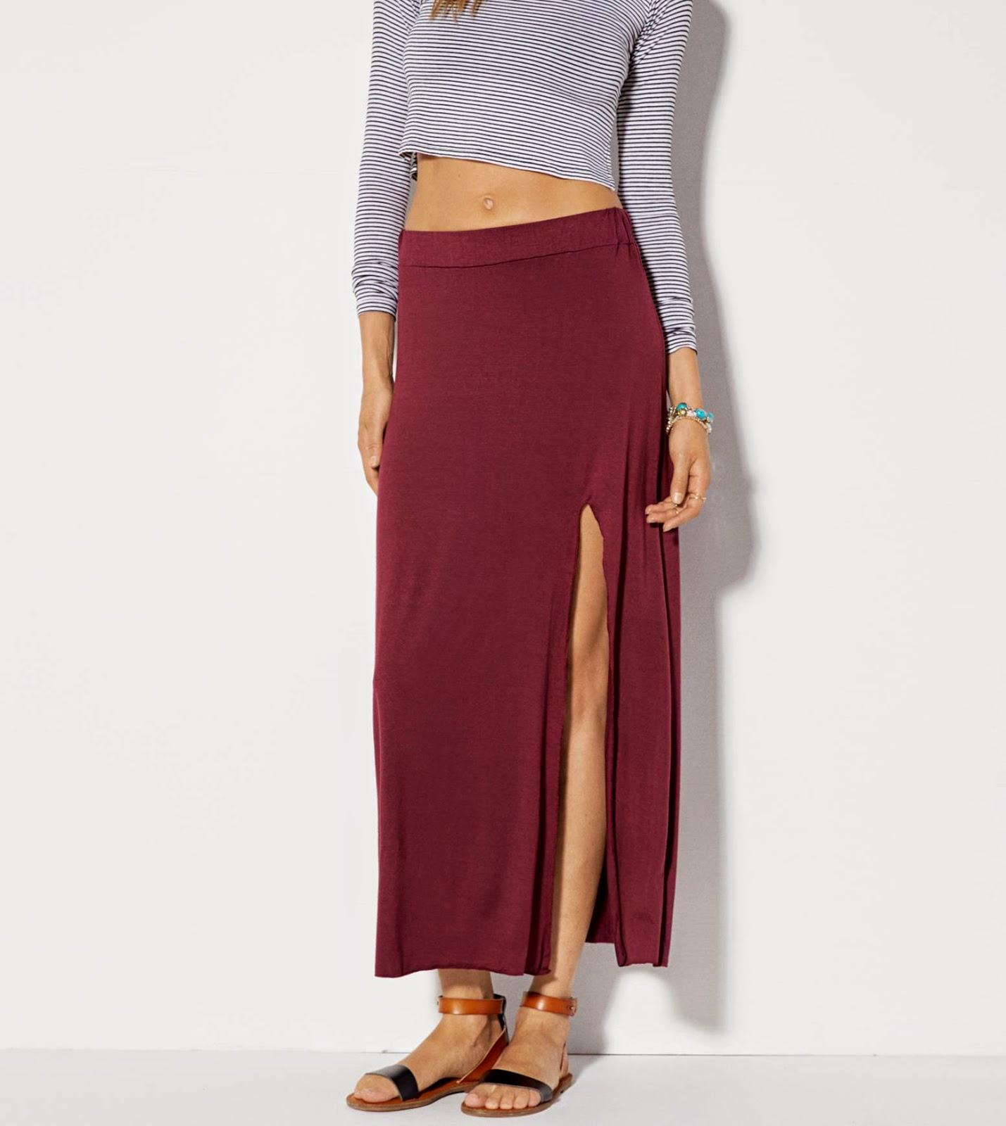 party product layers cm line floor petticoat dress skirt tulle a skirts midi floors long women length