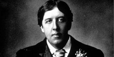 Kutipan Cinta Dari Tokoh Ternama : Oscar Wilde