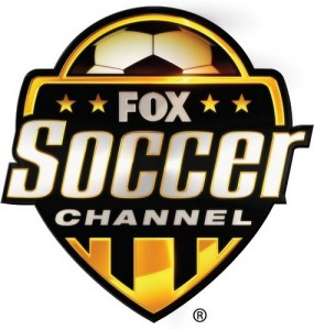 Watch Fox Soccer News live
