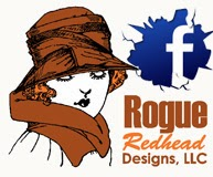 Rogue Redheads