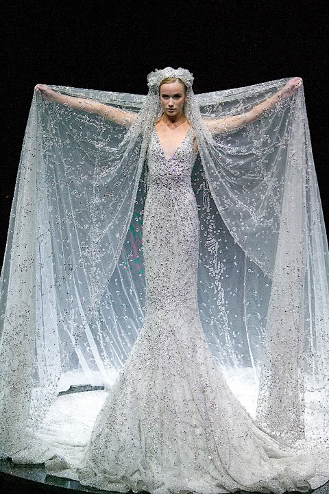 Xxlove and other drugs shit im into here comes the bride for Alexander wang wedding dresses