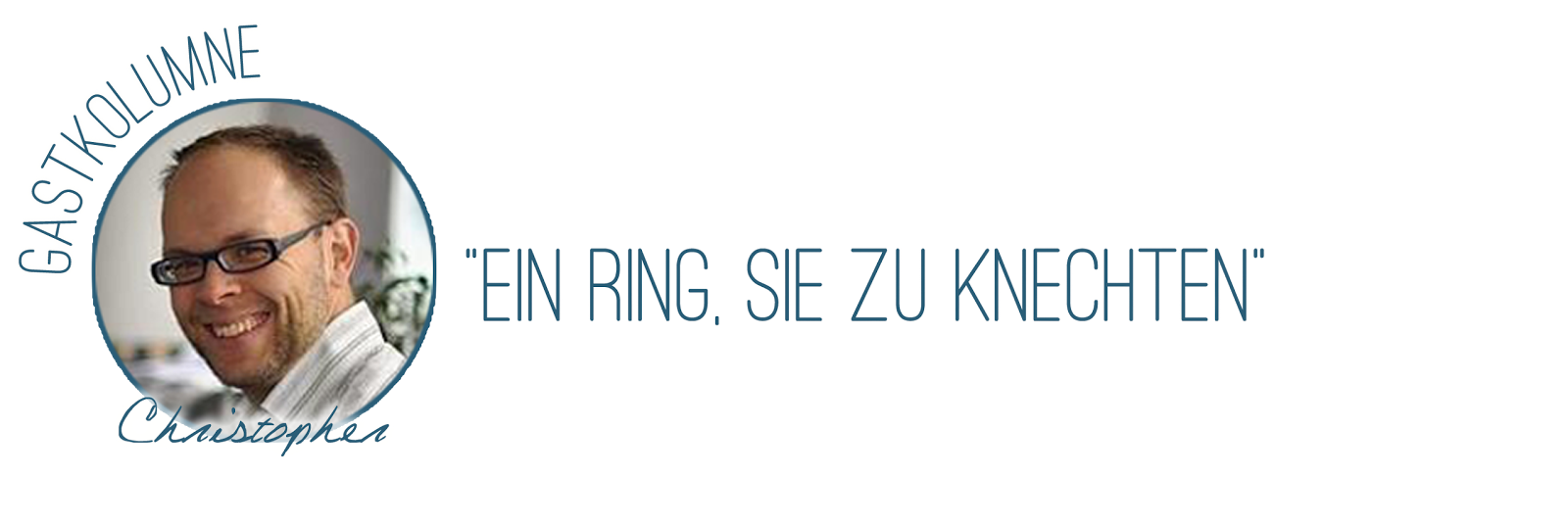 http://bridezillasbloggen.blogspot.de/2015/04/gast-kolumne-ein-ring-sie-zu-knechten.html#more