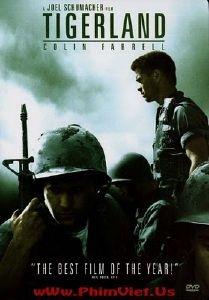 Rời Quân Ngũ