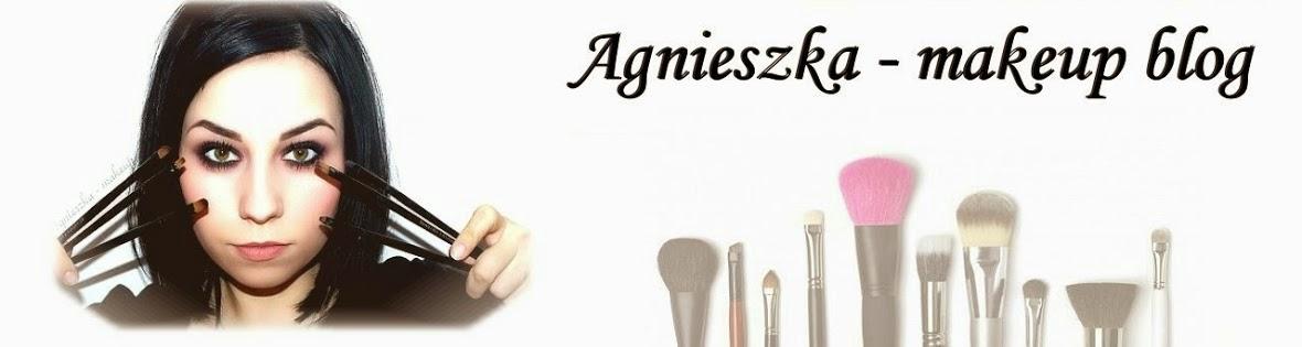 http://agnieszka-makeup.blogspot.com/