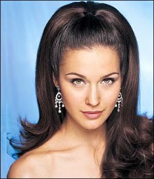 Prom Hairstyle Updos 60s Hairstyles