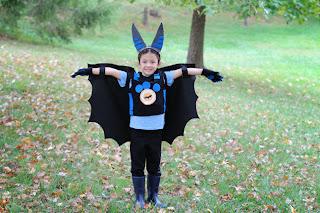 disfraz-hecho-a-mano-halloween-murcielago