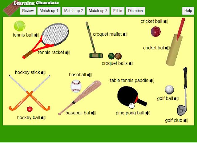 http://www.learningchocolate.com/content/bat-ball