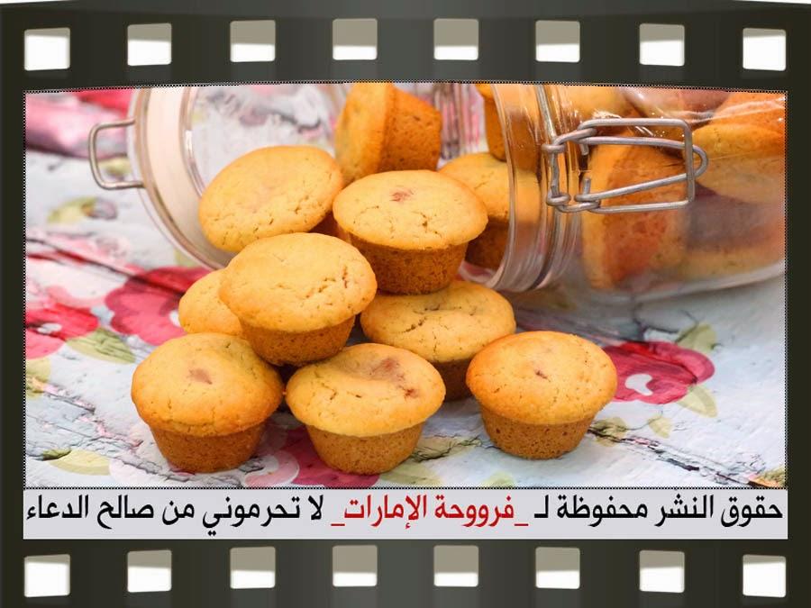http://2.bp.blogspot.com/-6ZV1mMmsPfY/VUKIPSGL9zI/AAAAAAAAL08/taqSaZ6Vobk/s1600/19.jpg