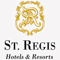 St. Regis Hotels & Resorts - Hotel da Sogno