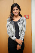 chandini chowdary new glamorous photos-thumbnail-8