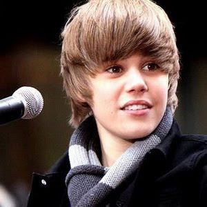 Justin Bieber - Digital