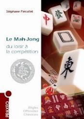 Le mah-jong<br>du loisir à la compétition