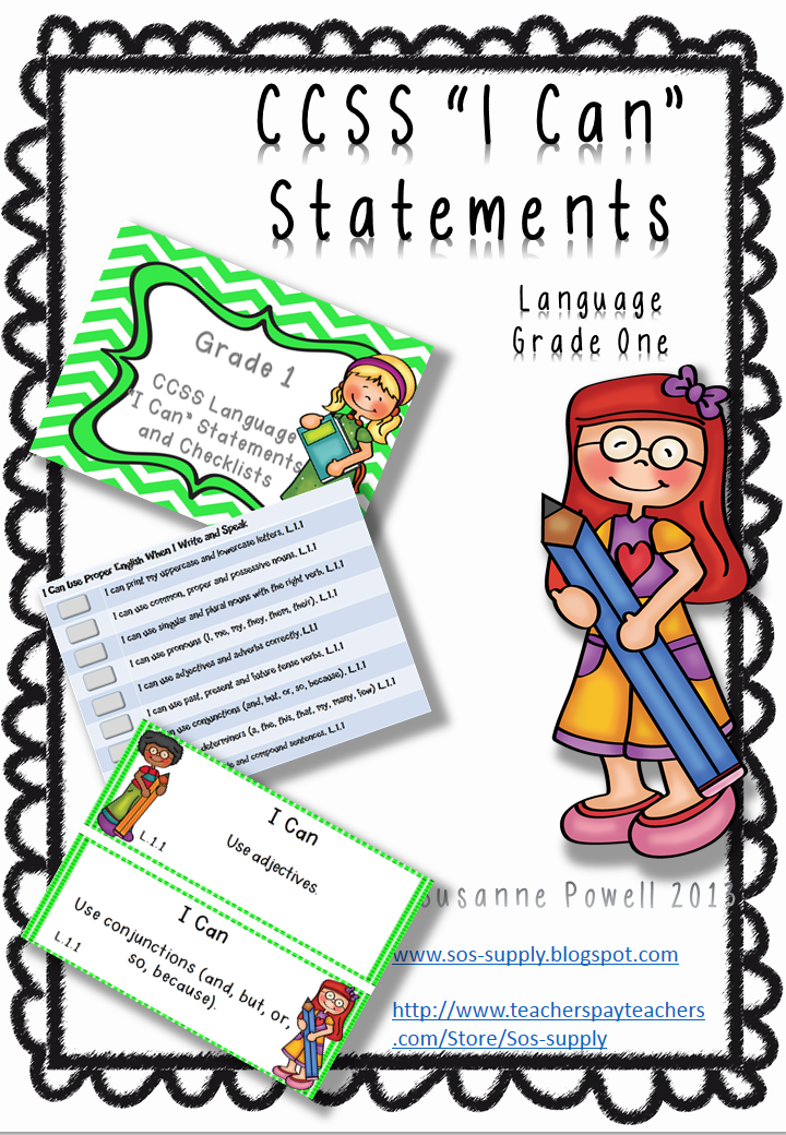 http://www.teacherspayteachers.com/Store/Sos-supply