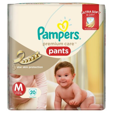 babies-skin-soft-with-pampers-premium-care-pants
