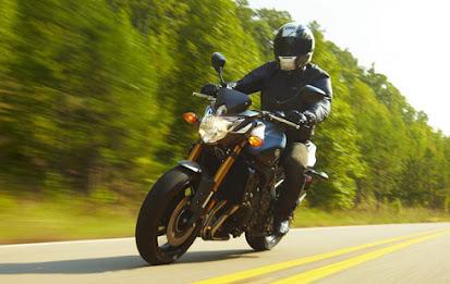 Tips dan Cara Membuat Mesin Yamaha Byson Jadi Lebih Adem Dengan Oil Cooler