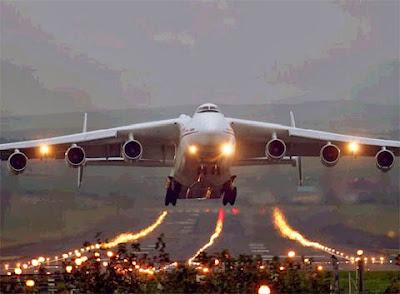 как перенести полет, аэрофобия, синдром путешественника