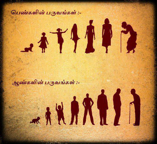 ராகவா- கவிதைகள் தொகுப்பு...(அனைத்தும் ஒரே இடத்தில்..) 929_423024497765762_1408724212_n