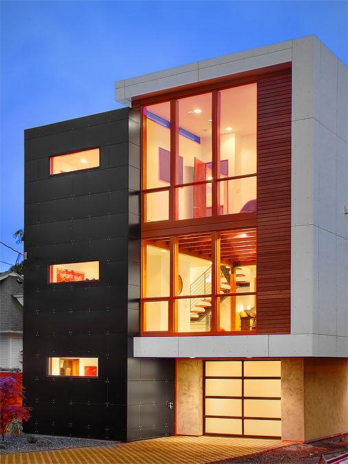Home Design Ideas Pictures