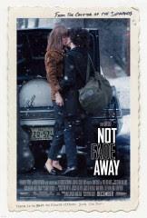 Not Fade Away  | DVDRip Latino HD Mega 1 Link