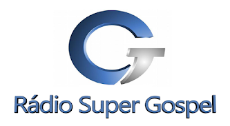 RÁDIO SUPER GOSPEL - SANTO ANDRÉ - SP