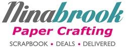 Ninabrook Paper Crafting