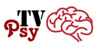 Psy tV by Psychologized