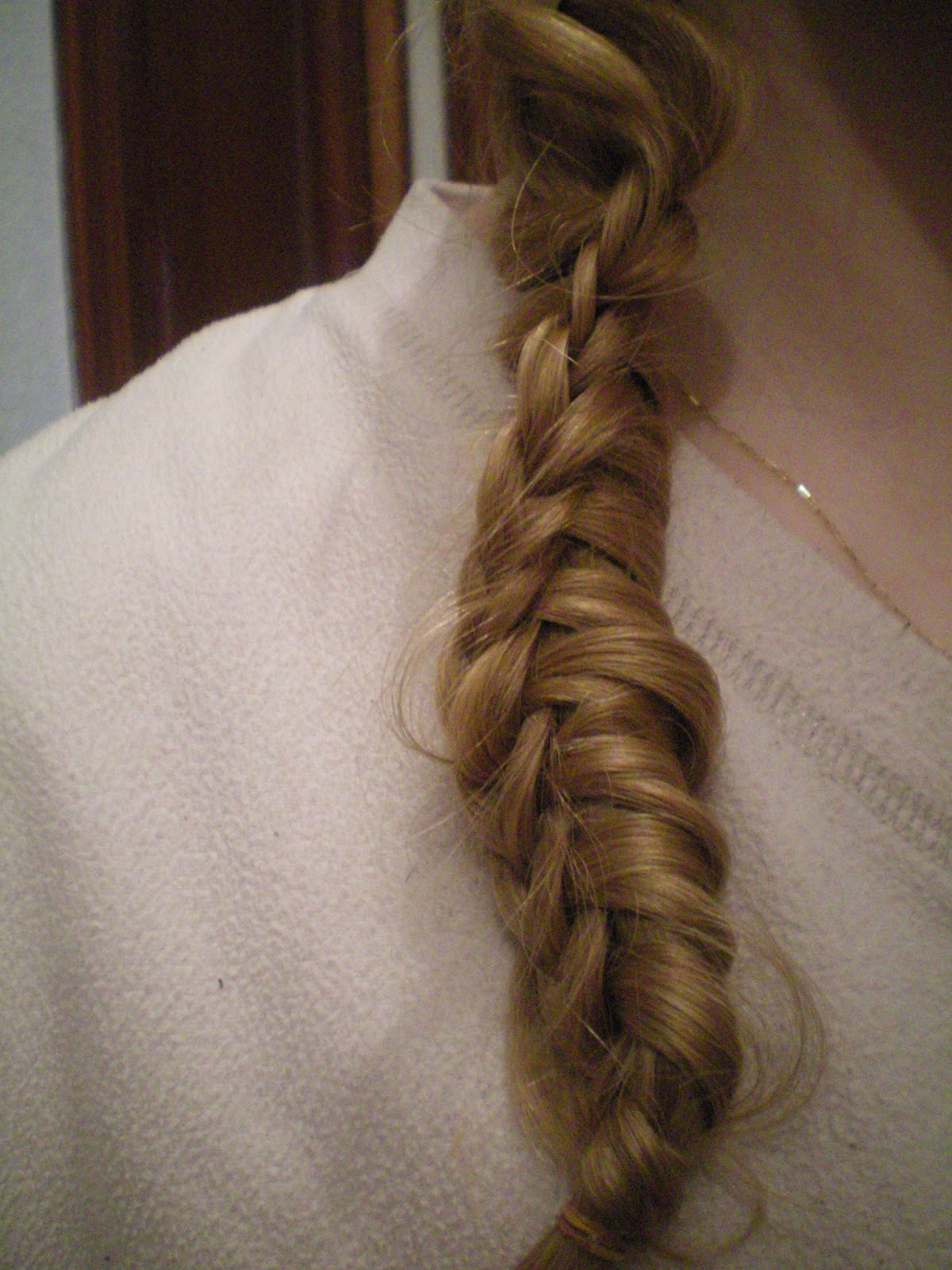 staircase-braid-trenza-escalera