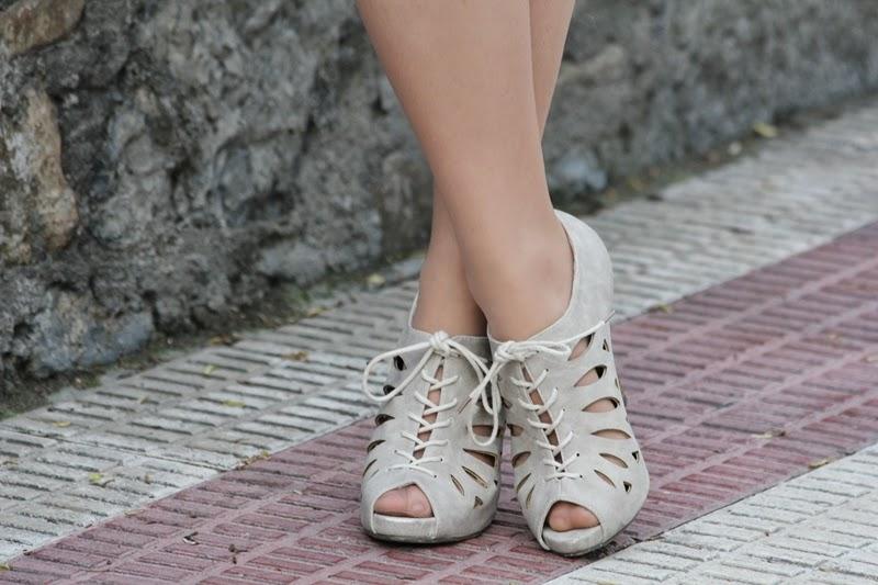 sandalias_beige_primaver_verano-summer_spring_beige_sandals