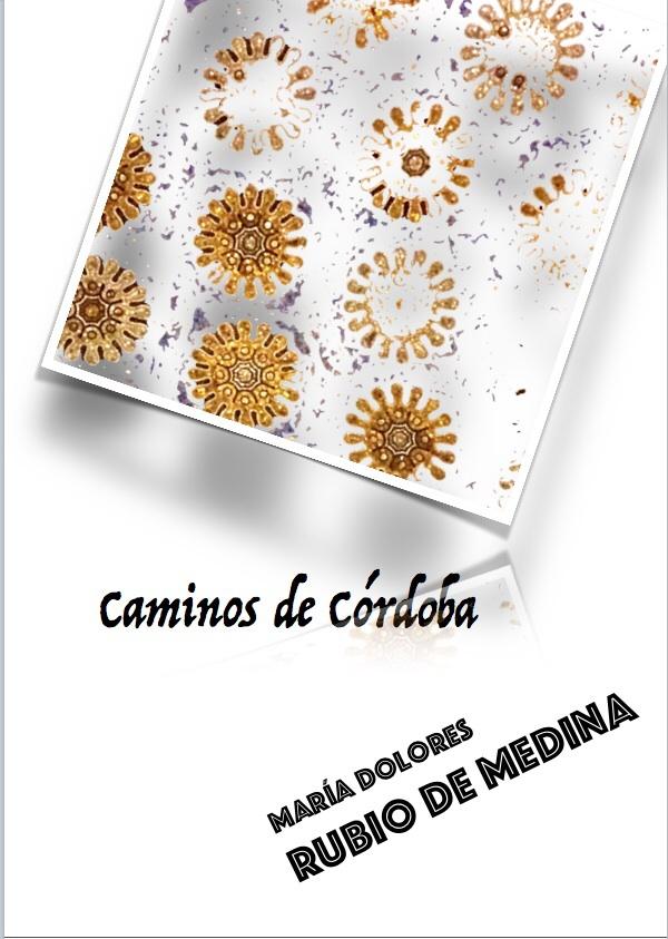 Caminos de Córdoba