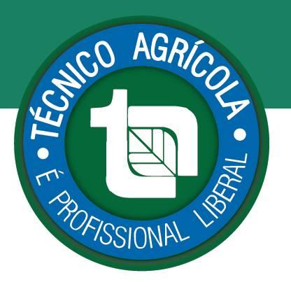 V Encontro Estadual dos Técnicos Agrícolas do Rio Grande do Norte