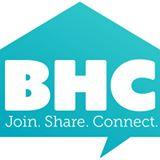 Birmingham Homeschoolers Community