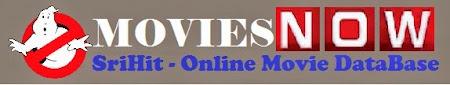 CeylonPal - Online Movies