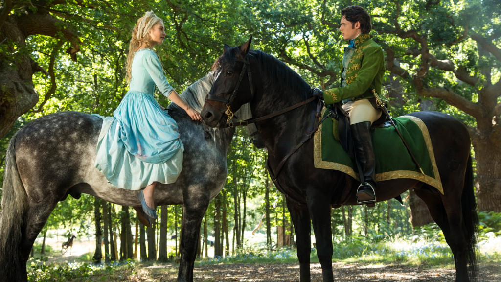 larkrise and candleford free download