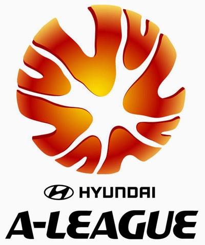 Kumpulan Logo Klub Sepakbola