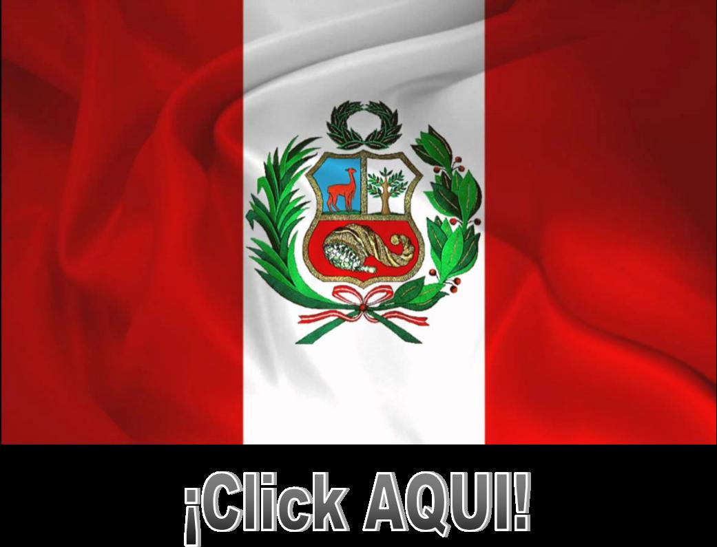 O Blog da IGREJA no Peru!